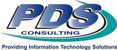 PDS Consulting Of Morristown